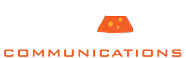 eLab Communiations | Monterey Web Design Company